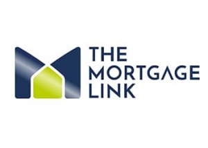 The Mortgage Link